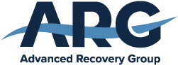Advanced Recovery Group